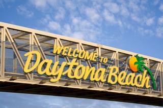 Fun Facts About Daytona Beach